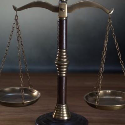 Groepslogo van Congruentie tussen waarden, overtuigingen en handelen